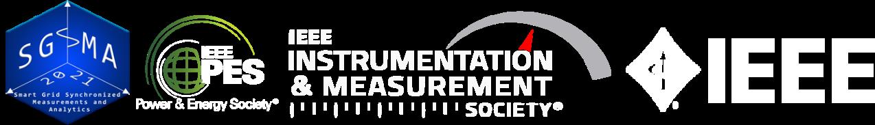 IEEE SGSMA 2021