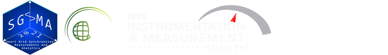 IEEE SGSMA 2021 – VIRTUAL EVENT